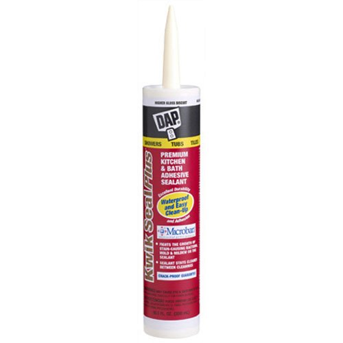 dap-101-oz-biscuit-dap-kwik-seal-plus-premium-kitchen-bath-adhesive-caulk