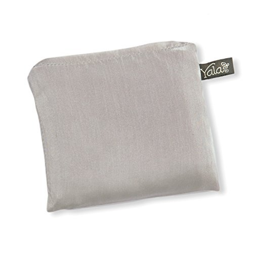 yala-silk-pocket-pillowcase-pebble-gray-by-yala