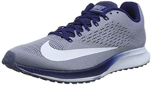b8880419153c0 Migliori scarpe running Nike - Classifica e Recensioni 2019