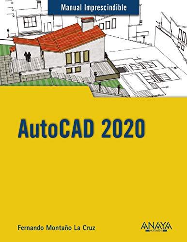 Manual Autocad 2020