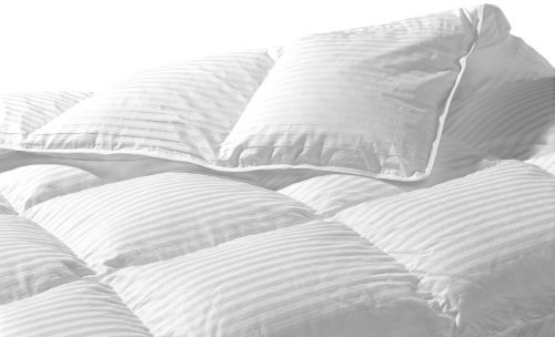 highland-feather-manufacturing-62-ounce-limousine-european-down-duvet-super-king-white-by-highland-f
