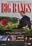 Howard Goodall's Big Bangs [DVD] [2009] [NTSC]