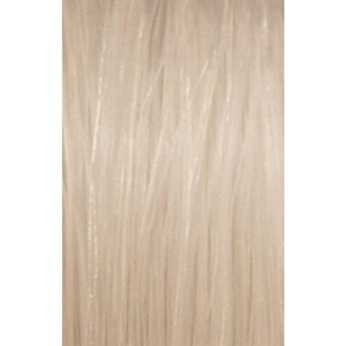 wella-illumina-color-10-69-pour-cheveux