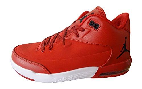 nike-jordan-flight-origin-3-espadrilles-de-basket-ball-homme-rouge-rouge-43-eu