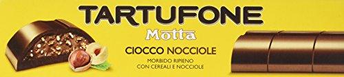motta-tartufone-barra-classica-gr150