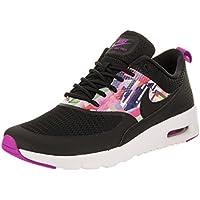 Nike Air Max Thea Print 834320-001 (GS) Mädchen Sneakers