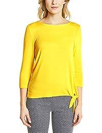 947a5177c3b7d3 Suchergebnis auf Amazon.de für: Langarmshirt - Gelb / Damen: Bekleidung