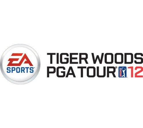 Tiger Woods PGA Tour 12: The Masters [PEGI]