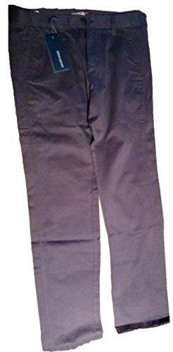 pantaloni-uomo-ermanno-scervino-brown-taglia-48-mod-yd2126-72071