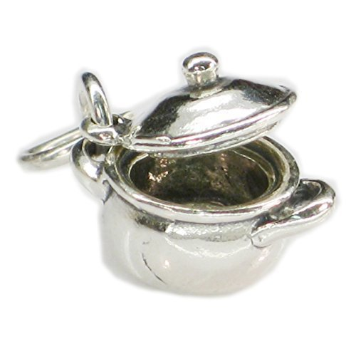 Maldon Jewellery CF5058