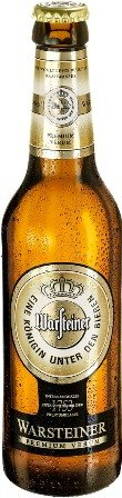warsteiner-premium-verum-x-6-bottles