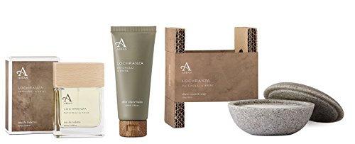 arran-lochranza-patschuli-and-anis-geschenk-set-inklusive-rasieren-stone-and-seife-eau-de-toilette-a