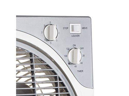 Tristar-VE-5956-Ventilador