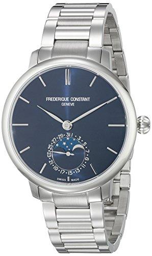 frederique-constant-manufacture-slimline-mens-39mm-automatic-watch-fc-703n3s6b