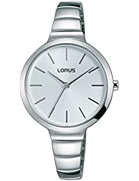 Lorus Watches Damen-Armbanduhr RG217LX9