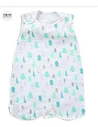 Amazonfr Nid Dange Depuis 1 Semaine Bébé Vêtements
