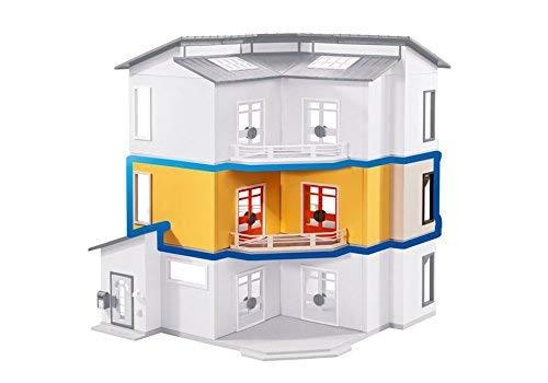 ❤ PLAYMOBIL 6556 - Kinderzimmer (Folienverpackung) - Spielsets