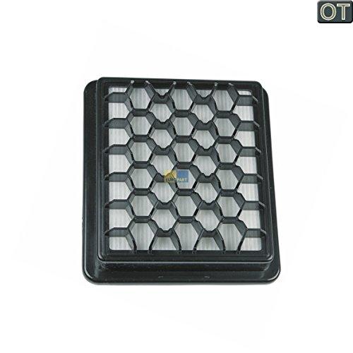hoover-s89-telios-filtre-hepa