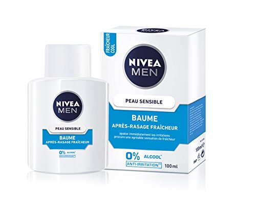 nivea-men-baume-apres-rasage-peau-sensible-fraicheur-100-ml-lot-de-2