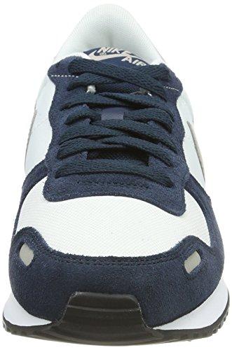 Nike Air Vrtx, Scarpe da Ginnastica Uomo Blu