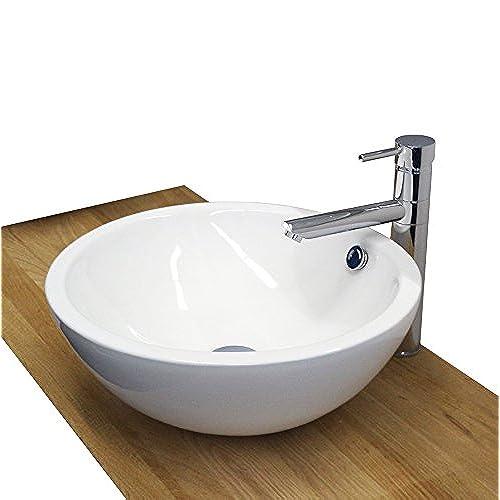 armatur f r handwaschbecken dg23 kyushucon. Black Bedroom Furniture Sets. Home Design Ideas
