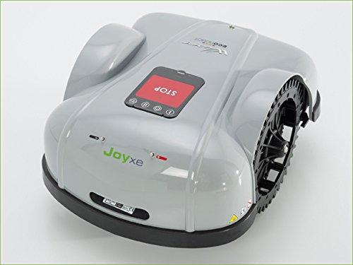Wiper Joy-XE Ecorobot