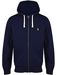 Amazon.co.uk  Ralph Lauren - Hoodies   Hoodies   Sweatshirts  Clothing e7a18b9613