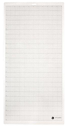Silhouette Tapis de découpe Cameo 12 pouces x 24 pouces (30cm x 60cm)