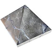 Pyramid - Golden Pyrite Gemstone 1.5-2 Inch Chakra Balancing Reiki Healing preisvergleich bei billige-tabletten.eu