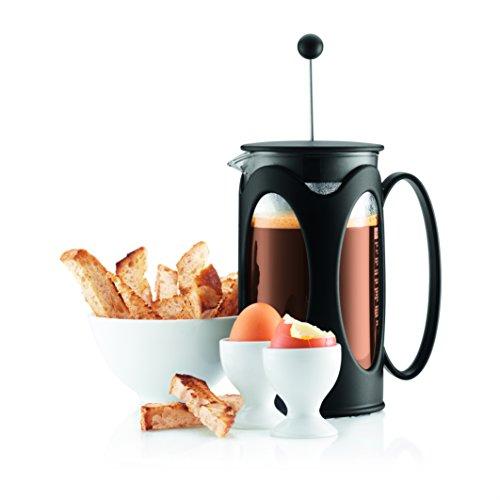 Bodum-Kenya-Coffee-Maker