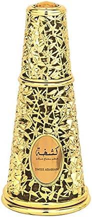 Swiss Arabian Kashkha Eau De Parfum For Unisex, 50 ml