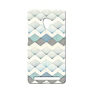 G-STAR Designer Printed Back case cover for Asus Zenfone 6 - G5174