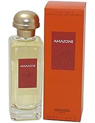 Amazonfr Parfum Pas Cher De Marque Pour Femme Hermès Eau De