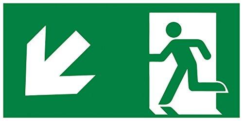 connex-dy220866-cartello-fotoluminescente-uscita-di-emergenza-sulla-sinistra-300-x-150-mm-conforme-a