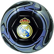 Real Madrid fútbol oficial tamaño completo 5 pelota