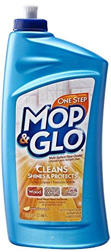 triple-action-floor-cleaner-lemon-scent-32-oz-bottle-sold-as-1-each