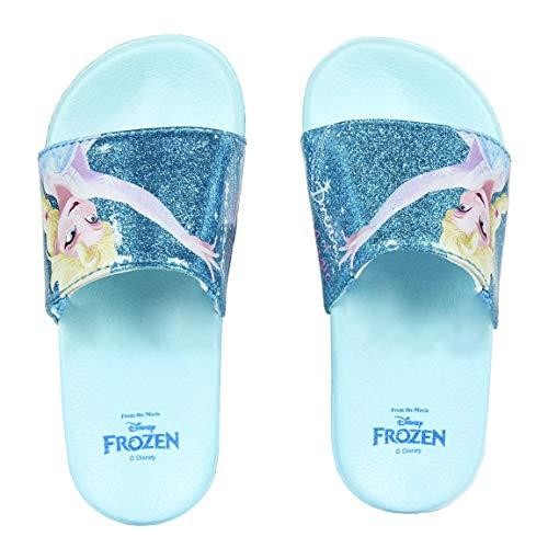 Cerdá 2300003807, Zapatos Playa Piscina
