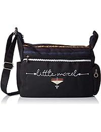 Schuhe Handtaschen Lm Für Handtaschen Suchergebnis amp; Auf gZ6TwFqa