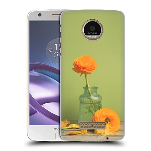 official-olivia-joy-stclaire-happiness-on-the-table-2-hard-back-case-for-motorola-moto-z-z-droid
