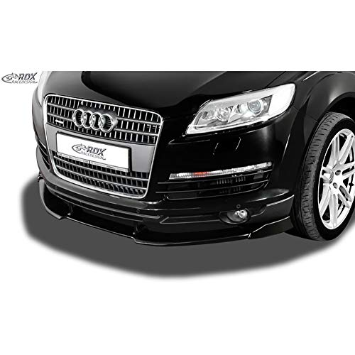 Audi Q7 4l The Best Amazon Price In Savemoneyes