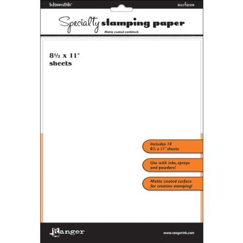 specialita-inkssentials-stampaggio-carta-8-1-2-x-11-