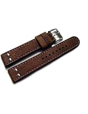 Orig. Watchband Berlin - Uhrenar