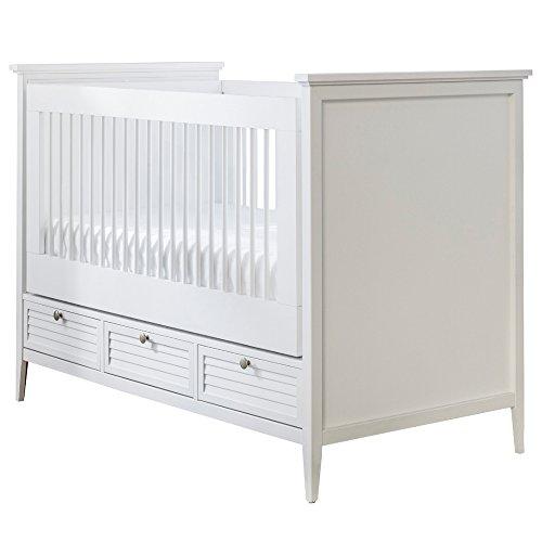 Babyzimmer, Babymöbel, Kinderzimmermöbel, Kinderzimmer, Möbel, Kombination:Trady Babyzimmer