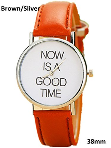 denis-ftomov-fashion-brand-platinum-watch-now-is-a-good-time-womens-leather-watches-brown-sliver
