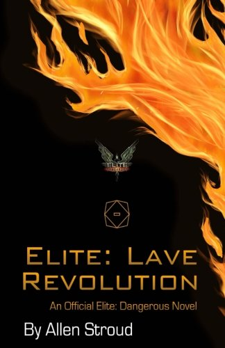 Elite: Lave Revolution