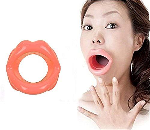 Mundknebel Ring Mundspreizer