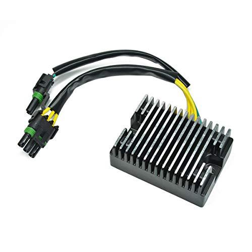 elegantstunning 81960Sea DOO 278000241278001554XP GSX GTI LRV GTX RFI-DI -