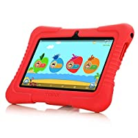 Ainol Q88A 1+8GB kids tablet