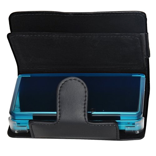 black-leather-carry-case-cover-pouch-new-for-nintendo-3ds