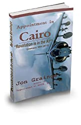Appointment in Cairo